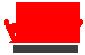 福建宣传栏_福建公交候车亭_福建精神堡垒_福建校园文化宣传栏_福建法治宣传栏_福建消防宣传栏_福建部队宣传栏_福建宣传栏厂家